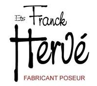 Ets Franck Herve